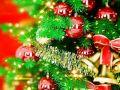 «Чудеса под Новый год»