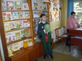 chukov_14