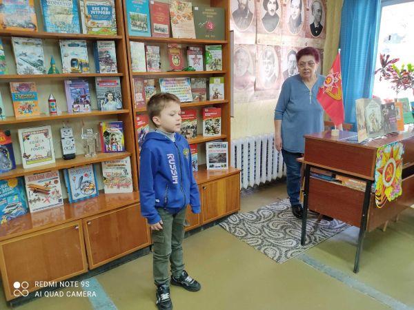dorogamivov_7